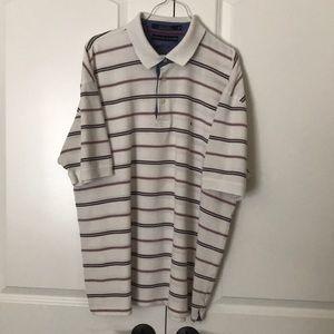 2XL men's shirt